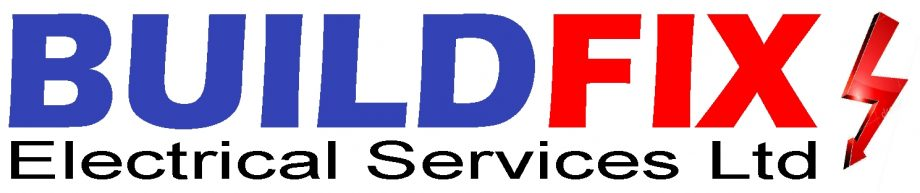 Stafford Electrician @ Buildfix Electrical Services